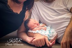 Lifestyle newborn girl in home photography KLR Photo Memories