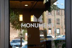 Monument  - Real Estate development, construction and management