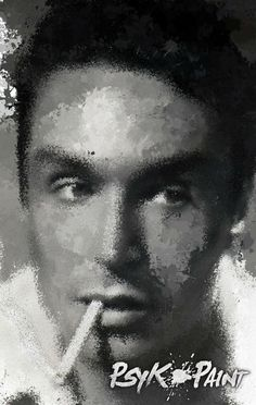 Carlos Agosti. Actor Mexicano-Español (hispano-mexicano), galán de la pantalla en la  llamada época de oro, y un extraordinario actor de doblaje