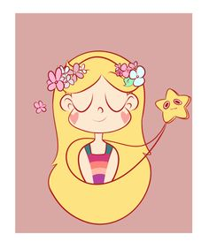 43 ideas for baby animals cartoon gravity falls Starco Comics, Desenhos Cartoon Network, Star Y Marco, Princess Star, Evil Art, Star Butterfly, Love Stars, Star Vs The Forces Of Evil, Force Of Evil