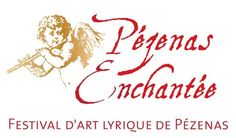 #Pezenas Enchantee Festival d'Art Lyrique de Pezenas! Concerts, recitals, masters classes, and festivities throughout historical #oldtown the month of October! More information on the website http://www.pezenasenchantee.fr/ & on #Facebook #Pézenas #Coeur de #Ville & #Festival d'Art #Lyrique #PezenasEnchantee
