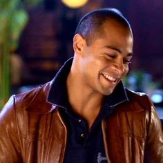 "From the film ""After Sex"" Taken from José Pablo Cantillo Fan Love's Facebook Page.  Such a sweet smile:)"