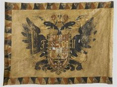 Réunion des Musées Nationaux-Grand Palais - Imperial Eagle, Holy Roman Empire, Grand Palais, Napoleonic Wars, Coat Of Arms, Lorraine, Eagles, Austria, Royals