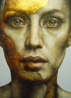 Pam Hawkes - You Made Me II