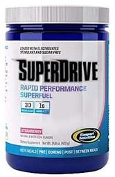 Gaspari SuperDrive is Coming.. But We Have Serious Questions    http://www.priceplow.com/blog/2013/03/gaspari-superdrive-questions