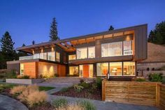 Image result for shipping container home