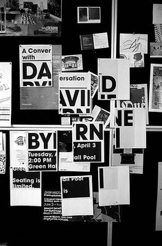 deconstructed poster at yale http://www.jiminie.org/