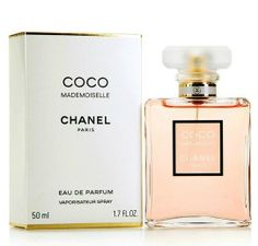 Perfumy damskie: http://www.iconiamoda.com/jakie-perfumy-damskie/