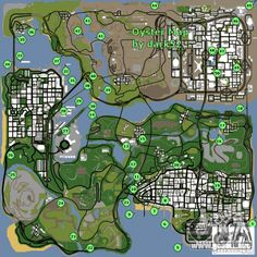 62 Gta San Andreas Ideas San Andreas Gta San