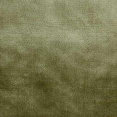 Kravet EXQUISITE SILK GREEN TEA Fabric