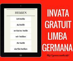 Să numărăm până la un milion War, Breast, Twenty One, Learn German, Language, Homes