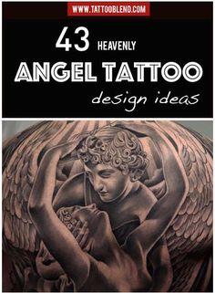 43-heavenly-angel-tattoo-desings