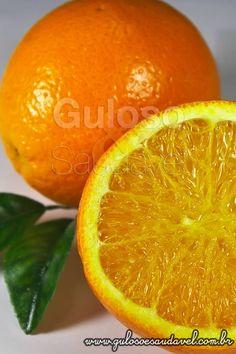 Alimentação Saudável Versus Celulite » Artigos » Guloso e Saudável