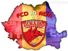 Kosta-Live: Dinamo Bucharest Wallpapers