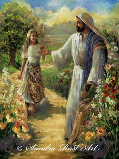 What events will you never forget? How do you get through those times? Only Jesus. Pictures Of Jesus Christ, Religious Pictures, Bible Pictures, Religious Art, Jesus Christ Painting, Jesus Art, Bride Of Christ, Prophetic Art, Biblical Art