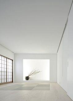 建築家:村田 純「K House / 清州の住宅 木造築37年のリノベーション」