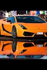 #Sport cars : Lamborghini  #Travel Rides - We cover the world over 220 countries, 26 languages and 120 currencies Hotel and Flight deals.guarantee the best price