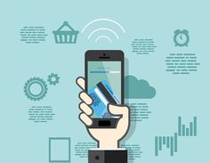 Seeing the increased use of technology and behavioural change of Gen Y, it seems inevitable that banks will have to work towards improving their digital strategy. #DigitalMarketing