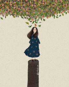 Image result for illustration art