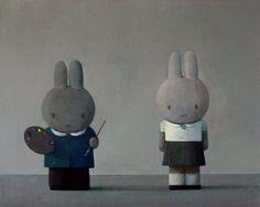 liu ye art | liu ye 1964 was born in beijing