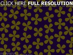 undefined Cool Pattern Wallpapers (40 Wallpapers) | Adorable Wallpapers