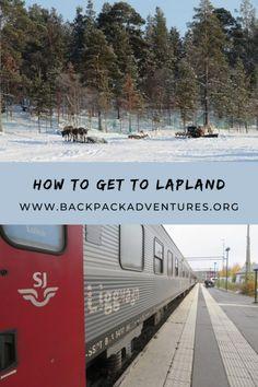 Ways To Travel, Places To Travel, Places To Go, Travel Destinations, Travel Advice, Europe Travel Guide, Travel Guides, Travel List, Travel Goals