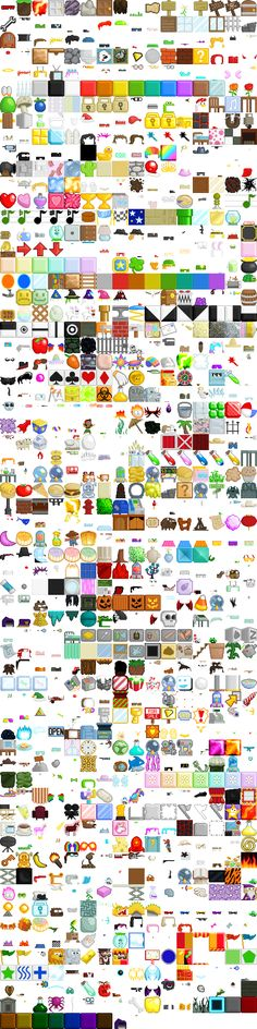 7 best growtopia images on pinterest kawaii stuff growtopia hacks dirt forumfinder Choice Image