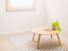 Basse Table
