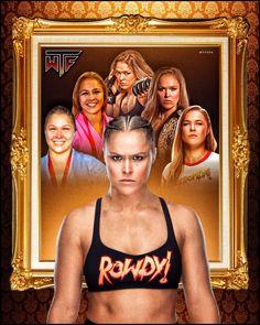 Ronda Rousey Wrestling Memes, Wrestling Divas, Wwe Pictures, Wwe Photos, Female Wrestlers, Wwe Wrestlers, Divas Wwe, Mariano Diaz, Ronda Jean Rousey
