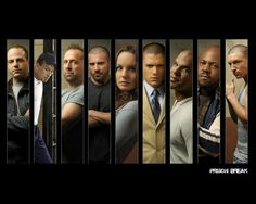 Google Image Result for http://img.chinasmack.com/www/wp-content/uploads/2009/05/prison-break-01.jpg