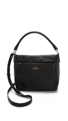 Kate Spade New York Cobble Hill Little Curtis Shoulder Bag