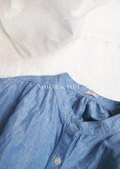 MAKIÉ Clothier Official Blog