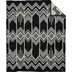 Pendleton Skywalkers Blanket von Blackleaf erhältlich