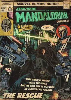 Star Wars Comic Books, Star Wars Comics, Marvel Comics, Star Wars Pictures, Star Wars Images, Marvel Images, Comic Poster, Film D'animation, Star Wars Wallpaper