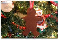I love this time of year because there are so many wonderful crafts and activities to do with kids out there. As a teacher, it can be find activities that are not specifically affiliated with one holiday or another. Instead, I try to find activities that are winter-themed. Pinterest has some of t