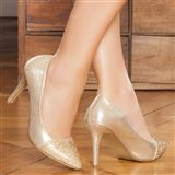 MODATOI 29,99 Shoes, Fashion, Pumps, Shoe, Moda, Zapatos, Shoes Outlet, Fashion Styles, Fasion