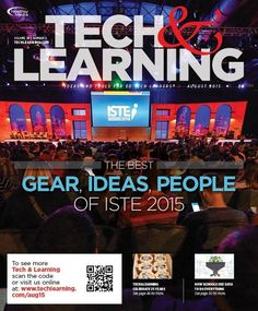 10 More Easy Tech Tools That Every Educator Should Have Started Using Yesterday, Pt. 2 | Tech Learning