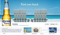 corona-facebook-cover-photo