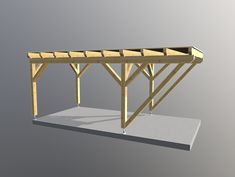 3er carport mit ger teraum in der mitte f r mehrere parteien carports mit ger teraum pinterest. Black Bedroom Furniture Sets. Home Design Ideas