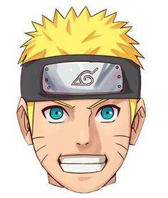 39 Best Cartoon Face Images On Pinterest Cartoon Faces Anime One