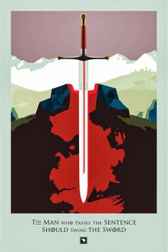 Death in Game of Thrones By Robert M. Ball