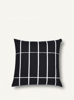 Armi Ratia - Designers - Design - Marimekko's world  - Marimekko.com