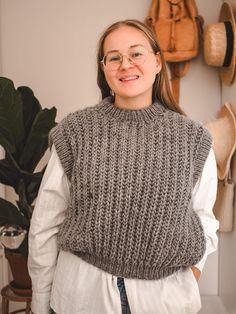 Crochet Top, Turtle Neck, Pullover, Sweaters, Tops, Women, Diy, Fashion, Queen