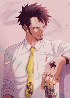One Piece Meme, One Piece Manga, One Piece Comic, One Piece Fanart, One Piece Pictures, One Piece Images, Dark Anime Guys, I Love Anime, Nico Robin