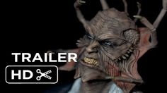 64 Best Jeepers Creepers etc  images in 2016 | Horror films