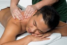 http://www.avenuefive.com/programs/massage-therapy-school-austin/  #massage #massagetherapy #massagetherapyschool #avenuefive