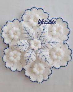 Crochet Tablecloth, Crochet Doilies, Crochet Flowers, Crochet Potholder Patterns, Crochet Stitches, Weaving Patterns, Knitting Patterns, Crochet Baby Booties, Crochet Fashion