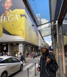 New York Life, Nyc Life, City Aesthetic, Aesthetic Girl, Concrete Jungle, My Vibe, City Girl, Photo Dump, Mode Inspiration