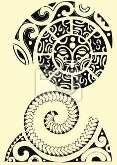 Image result for maori perna