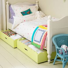 4-country-bedrooms-for-kids-Use-under-bed-space.jpg (539×539)